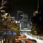 阪神淡路大震災が発生した1月17日まであと1週間。