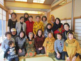 20110306hakobe03_400.jpg