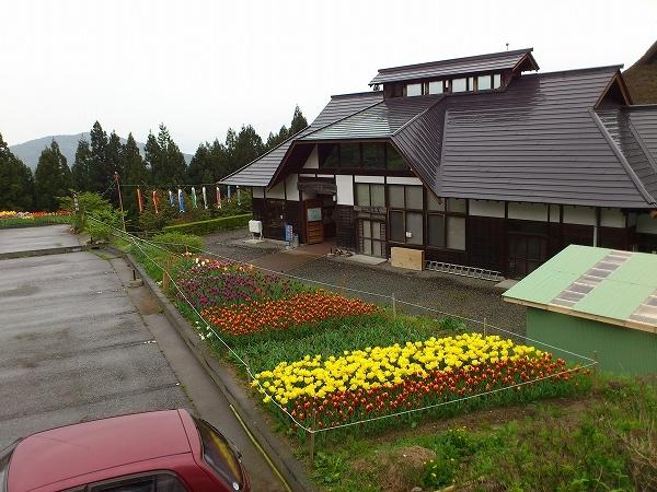 2012.05.10(小友)021.jpg