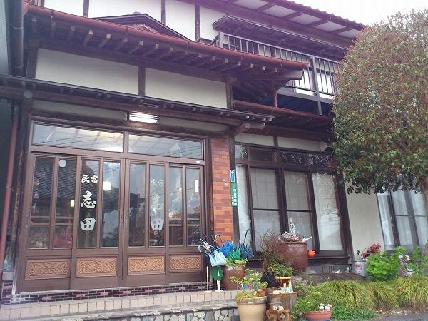 2012.05.10(広田)001.jpg