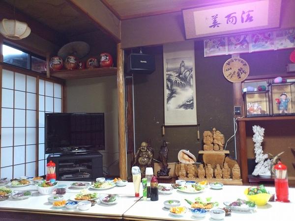 2012.05.10(広田)003.jpg