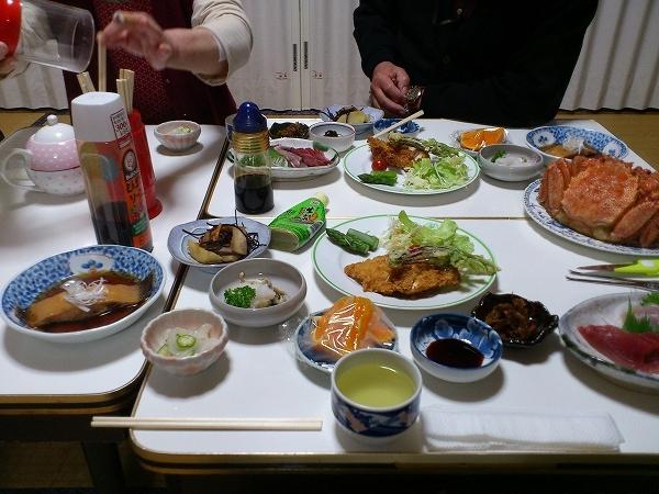 2012.05.10(広田)004.jpg