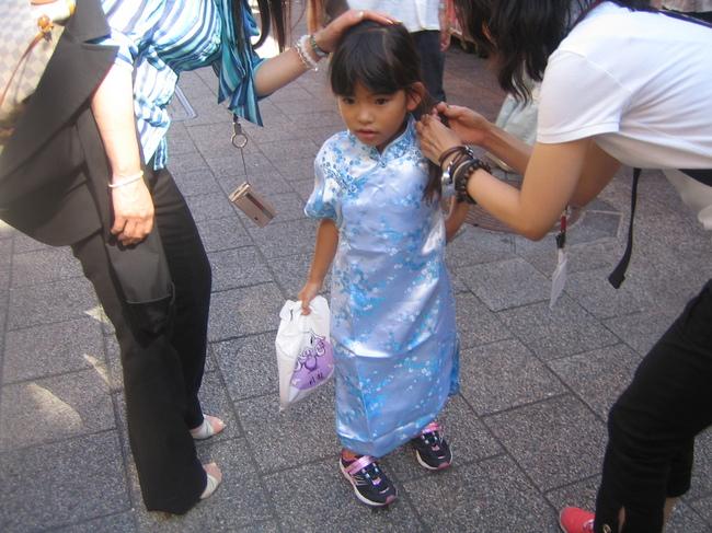 南京町にて.JPG