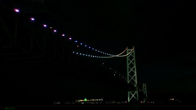 夜景.jpg