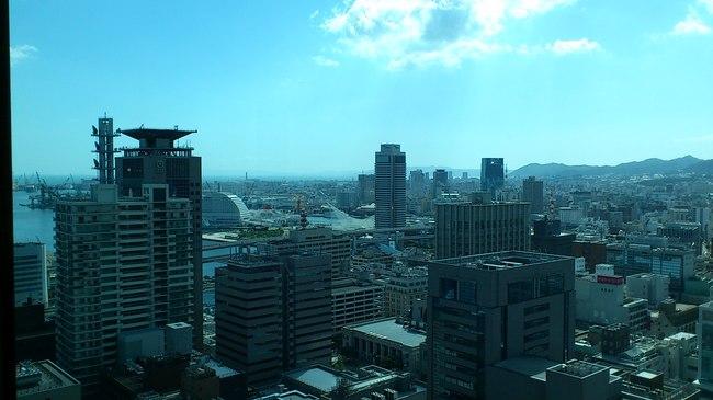 神戸市役所にて.jpg